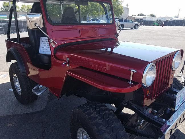 1946-cj2a-opva-raffle-jeep3-lores