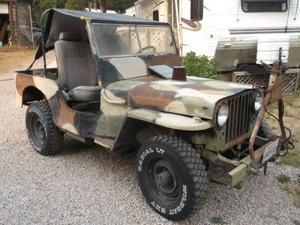 1946-cj2a-redding-cali2