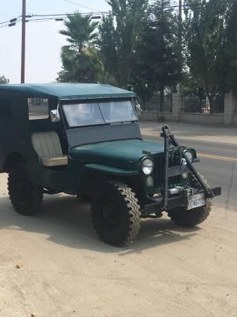 1946-cj2a-terrabella-ca1