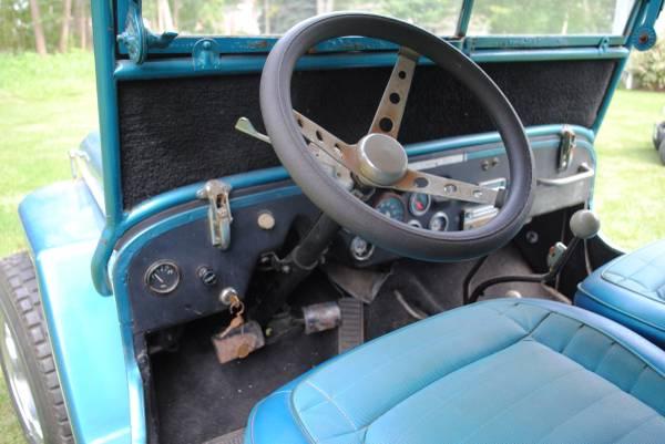 1947-cj2a-amherst-ny3