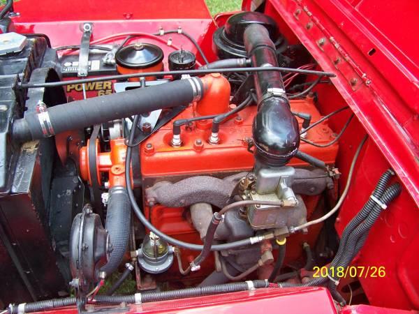 1947-cj2a-clarendon-ny3