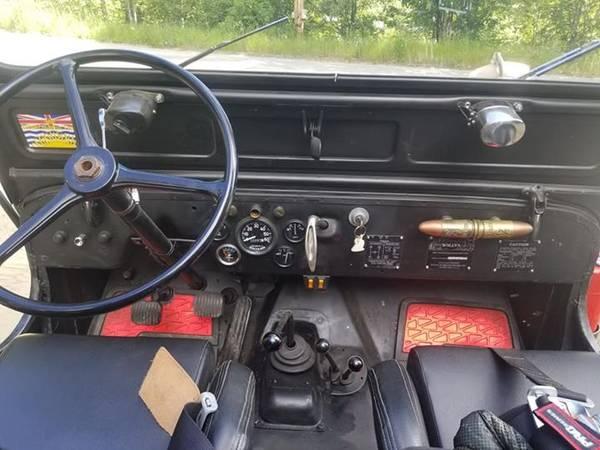 1947-cj2a-golden-bc4