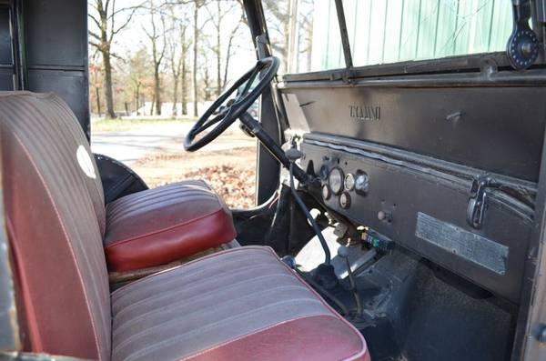 1947-cj2a-rosebud-ar3