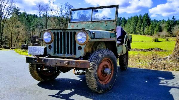 1947-cj2a-scappoose-or