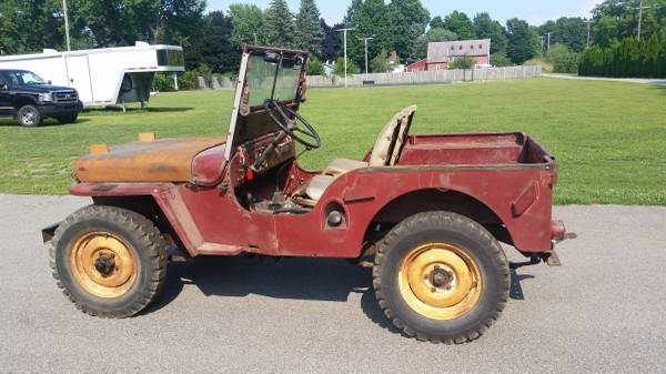 1947-cj2a-stevensville-mi1