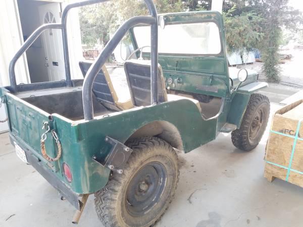 1947-cj2a-woodland-ca4