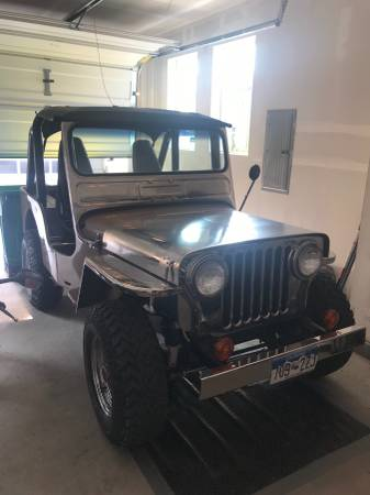 1948-cj2a-denver-colo2003