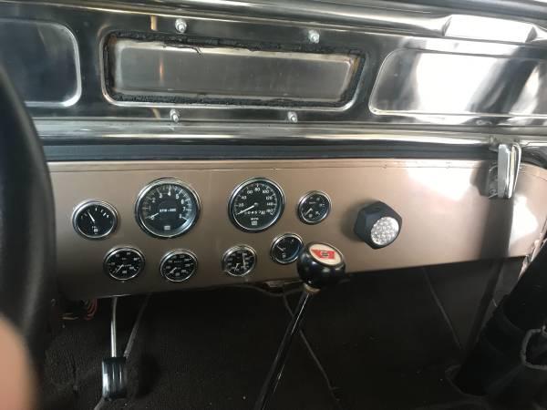 1948-cj2a-denver-colo2006