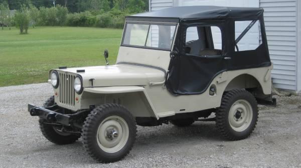 1948-cj2a-ws-nc
