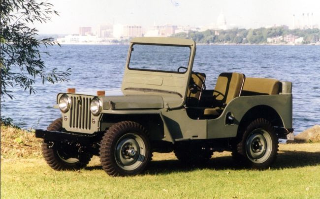 1949-cj3a-farmforum