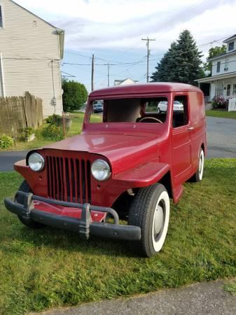 1949-delivery-sedan-frackville-pa2