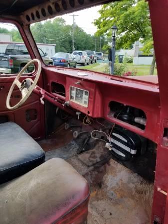 1949-delivery-sedan-frackville-pa3