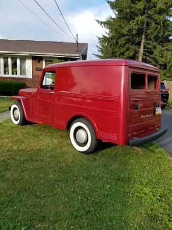 1949-delivery-sedan-frackville-pa4