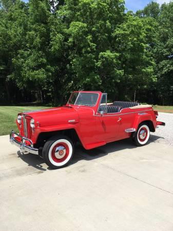 1949-jeepster-bloomington-il1
