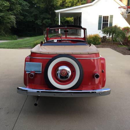 1949-jeepster-bloomington-il4