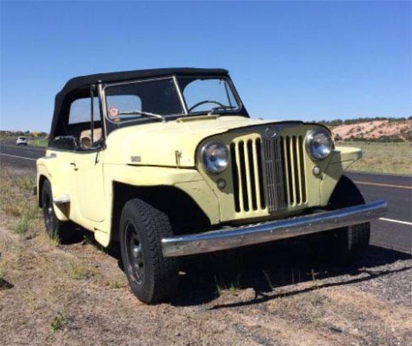 1949-jeepster-il