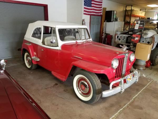 1949-jeepster-kingman-az