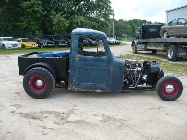 1949-truck-jeeprod-ia1