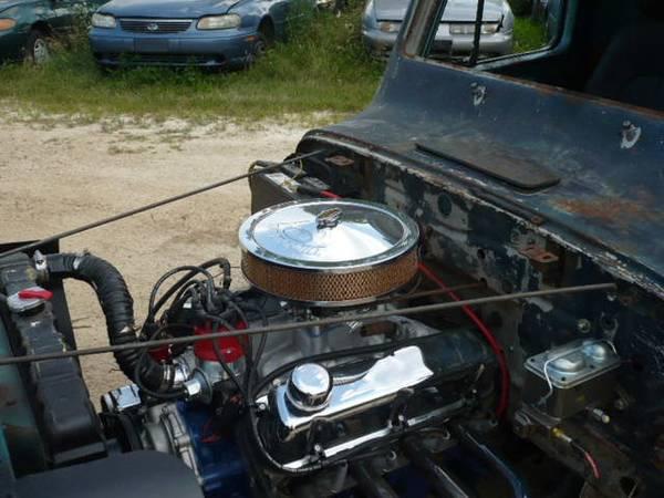 1949-truck-jeeprod-ia2