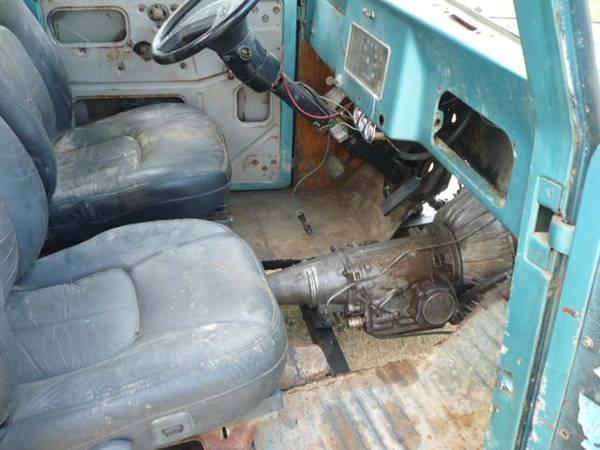 1949-truck-jeeprod-ia3
