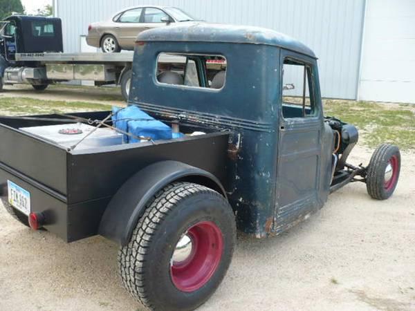 1949-truck-jeeprod-ia4