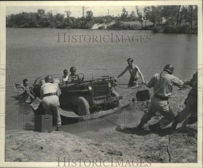 1950-07-21-camp-mccoy-jeep