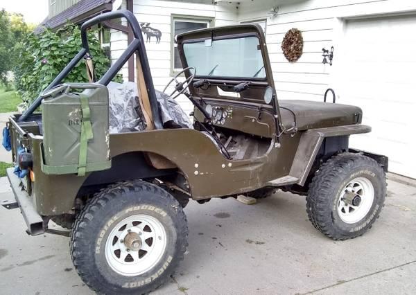 Rockford Craigslist Golf Cart Golf Cart Golf Cart Customs