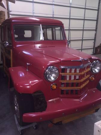 1950-wagon-bellingham-wa1