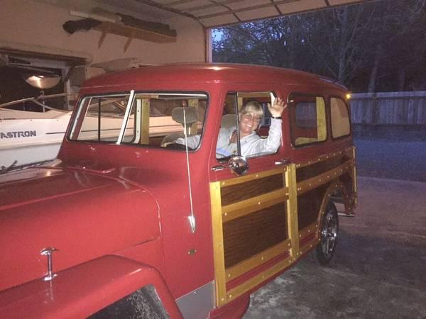 1950-wagon-bellingham-wa2
