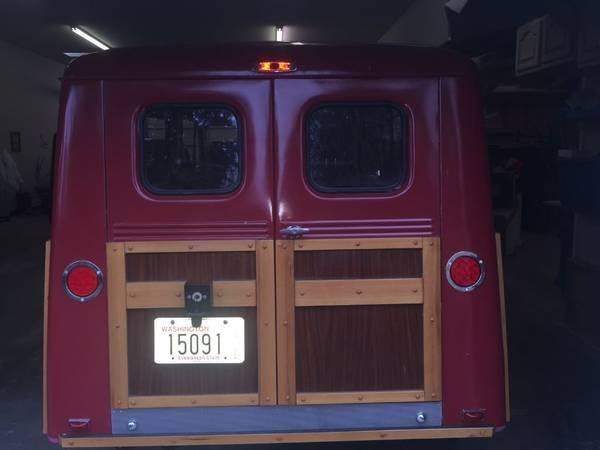 1950-wagon-bellingham-wa3