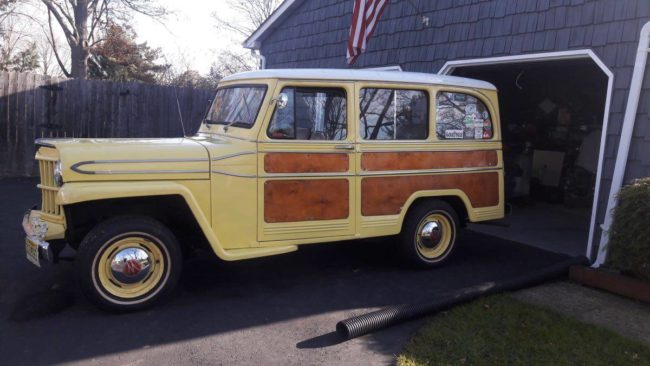1950-wagon-freehold2