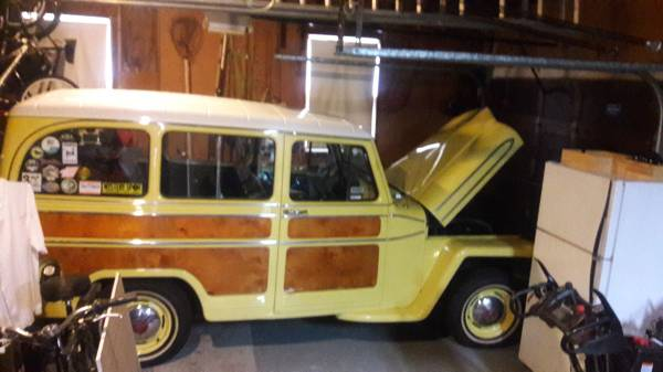 1950-wagon-freehold4