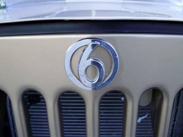 1950-wagon-sd-ca0