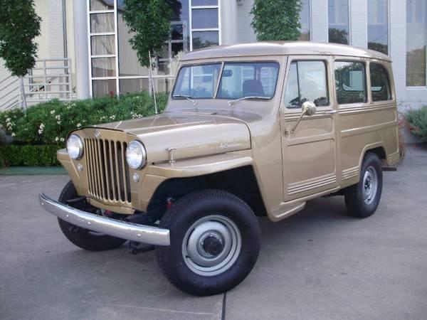 1950-wagon-sd-ca1