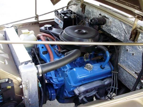 1950-wagon-sd-ca2