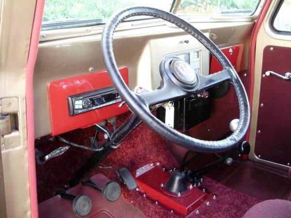 1950-wagon-sd-ca3
