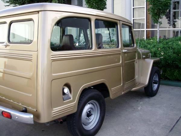 1950-wagon-sd-ca4