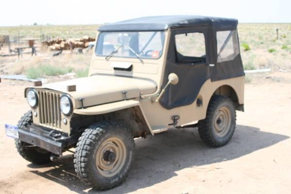 1951-cj3a-blanca-co7