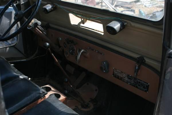 1951-cj3a-blanca-co9