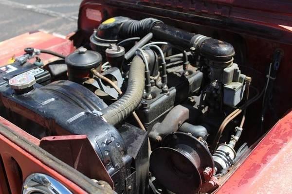 1951-cj3a-cs-colo2