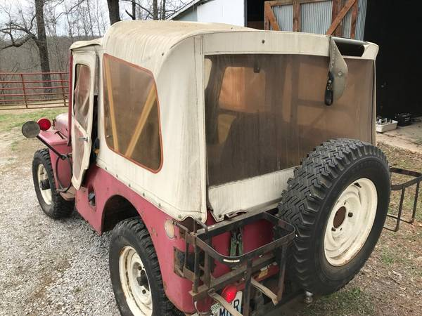 1951-cj3a-springfield-il8
