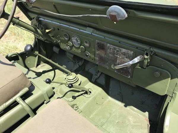 1951-m38-bonham-tx3