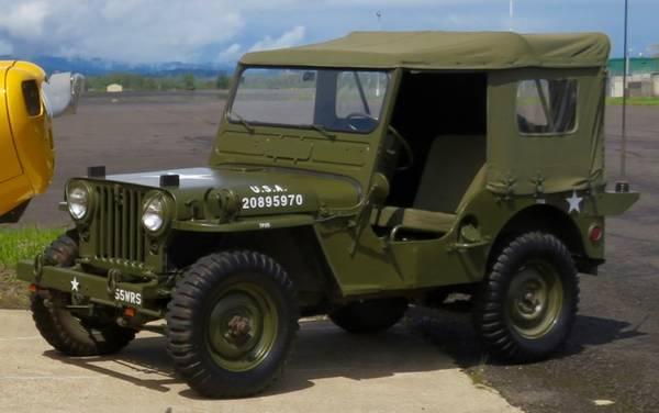 1951-m38-eugene-or4