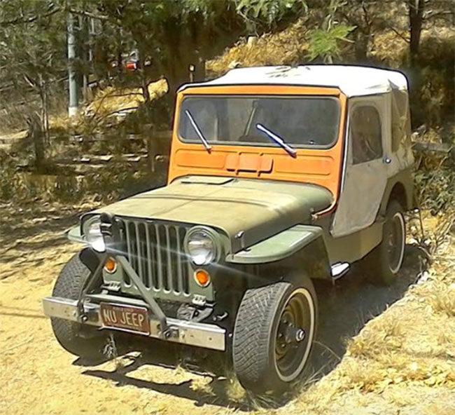 1951-m38-payson-az.jpg