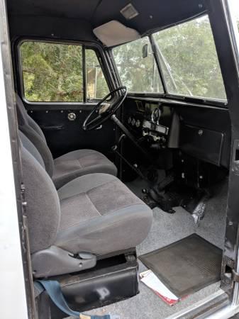 1951-truck-casa-sd-ca3