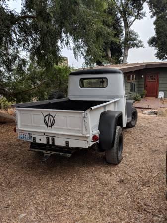 1951-truck-casa-sd-ca4