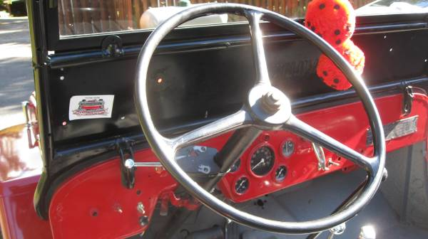 1952-cj3a-swanlake-mt4