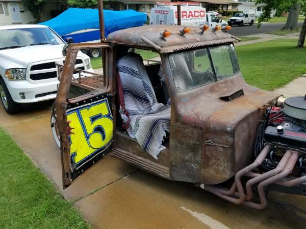 1952-jeeprod-truck-mo3