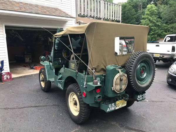 1952-m38-nj-9