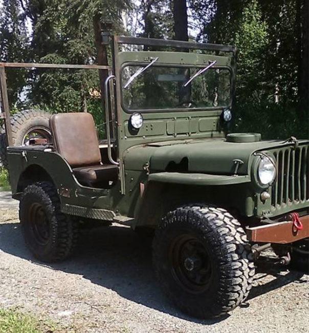 1952-m38-palmer-ak